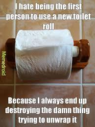 Toilet Paper Roll Meme - the best toilet paper memes memedroid