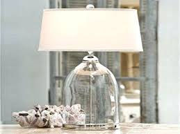 nautical style table lamps images coffee table design ideas