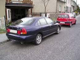 mitsubishi carisma 1998 1998 mitsubishi carisma 1 8 112 cui gasoline 92 kw