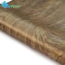 aliexpress com buy 45cmx5m waterproof fabric pvc stickers roll