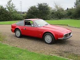 lexus auctions uk saturday 5th november anglia car auctions