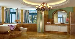 modern style bathroom designs home interior catalog design