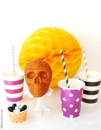 Last Minute Halloween Party Ideas by Super Easy Halloween Party Ideas U0026 A Flash Sale Party Ideas