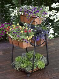 planters awesome decorative planter decorative planter