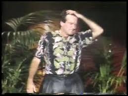 Seeking Robin Robin Williams The Heat Seeking Missle Puberty