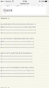 ukulele tutorial get lucky 133 best ukulele images on pinterest ukulele chords sheet music