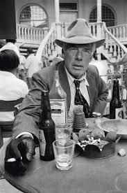 Was Liberty Valance A Real Person Lee Marvin I Will Be Point Blank About Liberty Valance He Was A