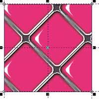 pattern fill coreldraw x6 using pattern fill options coreldraw tutorial pxleyes com