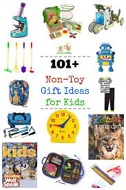 best 25 non gifts ideas on gifts