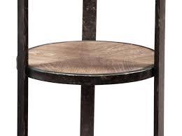 Ikea White Pedestal Table Table Fearsome Pedestal Side Table Ikea Startling White Pedestal