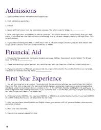 sas programmer resume sample template cover letter financial aid counselor resume enchanting enrollment advisor sample resume sas programmer sample resume financial aid counselor resume
