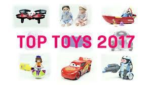 top christmas toys for kids 2017 amazon argos john lewis