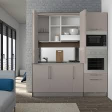 Ikea Cucine Piccole by Tiarch Com Pareti Attrezzate Ikea