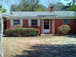 homes for rent in fort walton beach fl