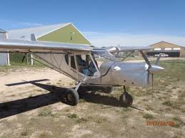 light aircraft for sale aircraft for sale single engine piston light sport planes worldwide