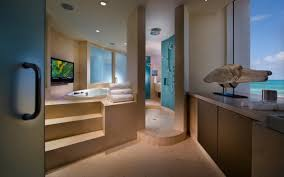 images bathroom designs relaxing tropical bathroom designs for the summer