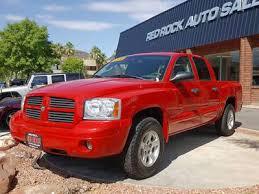 1989 dodge dakota mpg search cars for sale ksl com