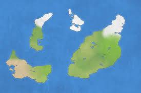 Map Radius Tool Gimp Map Tutorial