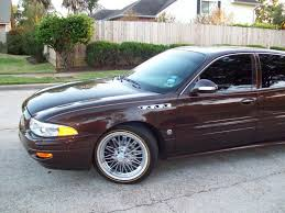 2001 buick lesabre u2013 review the repair manuals for the 1985 2005