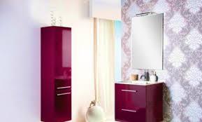 cuisine couleur fin design cuisine couleur aubergine ikea 71 lille cuisine