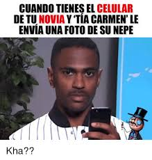 Memes Carmen - 25 best memes about carmen carmen memes