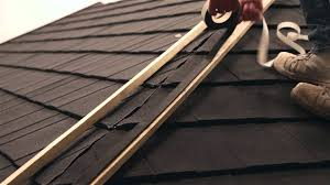 Hips Roof Fixing Installing Lightweight Roofing Hip Installation Shingle