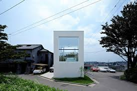 small home design japan wonderful small home design capturing real minimalistic interior
