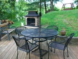 The Patio Madisonville Tn A Li U0027l Stone Cottage Charming Compelling Vrbo