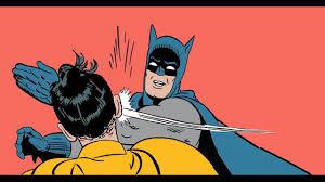 Batman Face Meme - troll face quest internet memes batman youtube