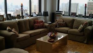 Sectional Sofas Nashville Tn by Sofa Exotic Sectional Sofas And Chaise Astonishing Sectional