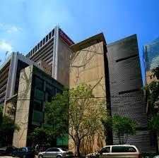 apartments appealing building facade design mercial parle mumbai