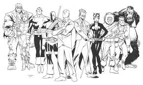 superhero color pages most popular coloring page coloring page