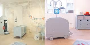 chambre bébé maison du monde fauteuil bebe maison du monde stunning ensemble de coussins et