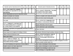 report card template excel report card template free printable kindergarten report card