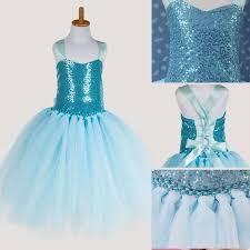 Little Girls Clothing Stores Popular Designer Little Girls Clothes Buy Cheap Designer Little