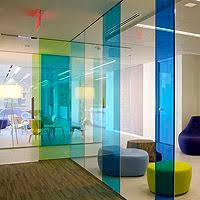 Architectural Glass Panels 137 Best Interior Architectural Glazing Images On Pinterest