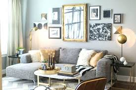 how to decorate a side table in a living room side table living room how to decorate a side table in a living room