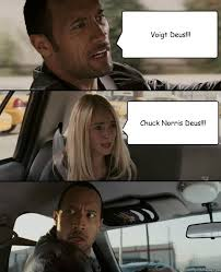 Chuck Norris Pokemon Memes - voigt deus chuck norris deus the rock driving quickmeme