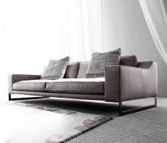 Best  Contemporary Sofa Ideas On Pinterest Modern Couch - Contemporary sofa designs