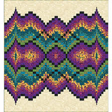 grizzly gulch gallery quilt kits quilt patterns and quilt fabrics