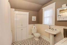 bungalow bathroom ideas bungalow bathroom with subway tile pomona ca bungalow