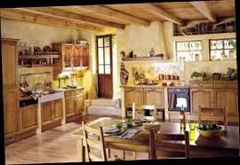 cottage kitchen design peeinn com