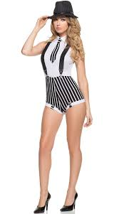 pin up girl costume pin up costumes pinup costumes pinup girl