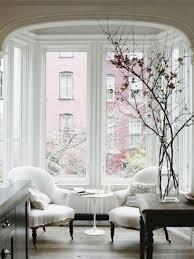bow window seat the smitten mintons no sew window seat cushion bay