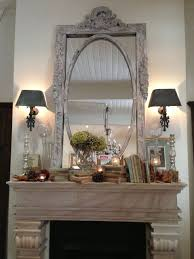 country homes and interiors moss vale 114 best home stores images on