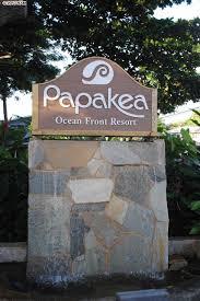 Papakea Resort Map Papakea Resort I Ii Condo E110 Honokowai Lahaina For Sale 634 5k