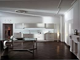 3d kitchen design online free 70 years of snaidero a global icon of italian kitchen design