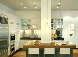 glass pendant lights for kitchen island glass pendant lights kitchen island snaphaven with regard