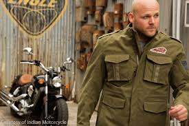 motorcycle riding jackets indian motorcycle 2015 spring summer gear motorcycle usa