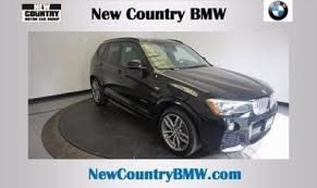 country bmw hartford 2015 bmw x3 for sale in hartford connecticut 184617104